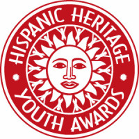 Phoenix-region Hispanic Heritage Youth Awardees have been announced